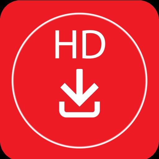 Best Hd Video Downloader Download Latest Version APK