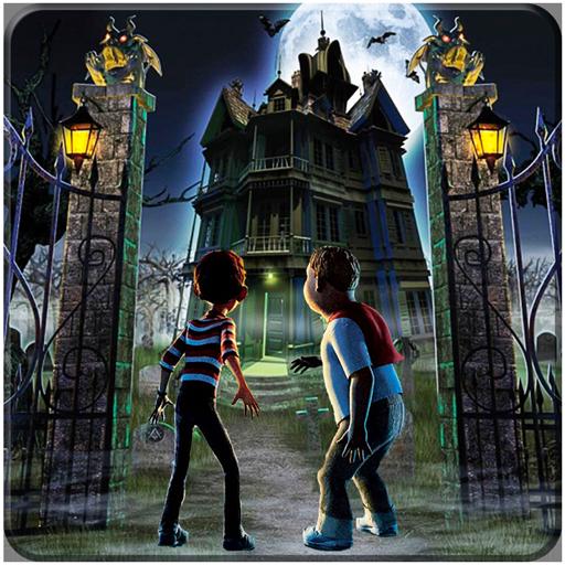 Best Horror Haunted House: Solve Murder Case Games Download Latest Version APK