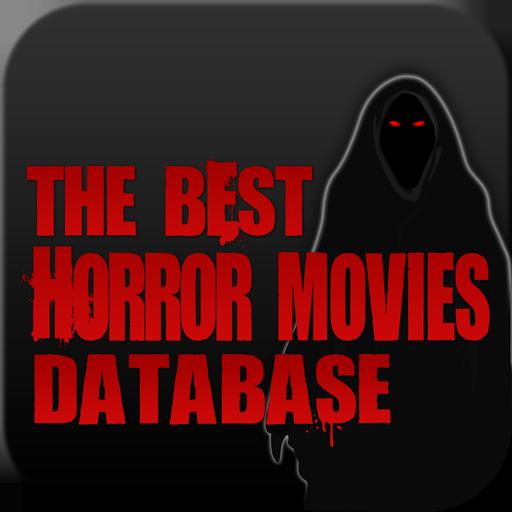 Best Horror Movies Database Download Latest Version APK