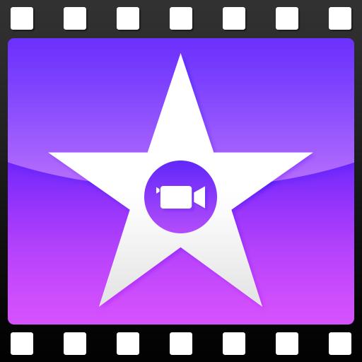 Best Movie Editing Pro Video Creator Download Latest Version APK