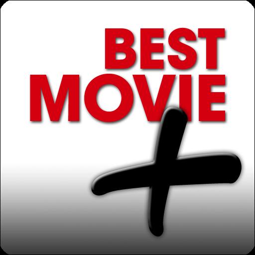 Best Movie Plus Download Latest Version APK