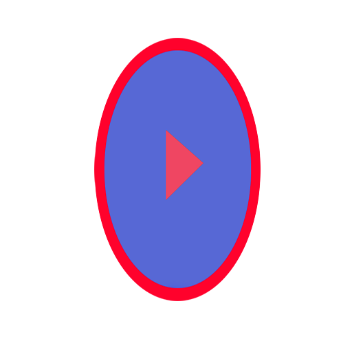 Best Of Youtube Download Latest Version APK
