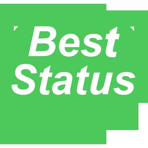 Best Status 2019 Download Latest Version APK