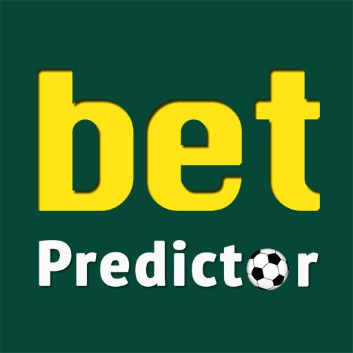 Bet Predictor Download Latest Version APK