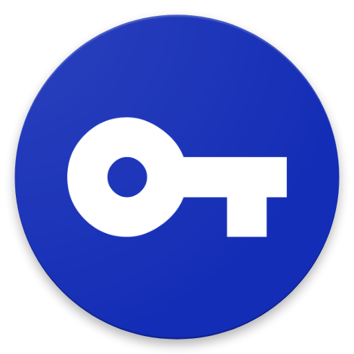 Better VPN Pro -Unlimited VPN WiFi Privacy Download Latest Version APK