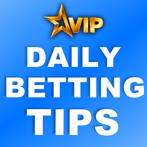 Betting TIPS VIP DAILY PREDICTION Download Latest Version APK