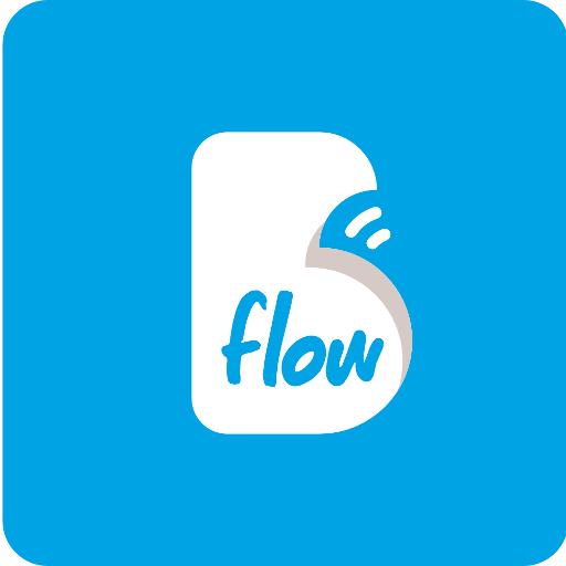 Bflow Download Latest Version APK