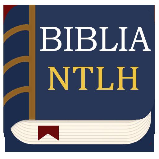Biblia (NTLH) Nova Tradução na Linguagem de Hoje Download Latest Version APK