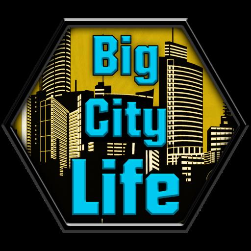 Big City Life : Simulator Download Latest Version APK