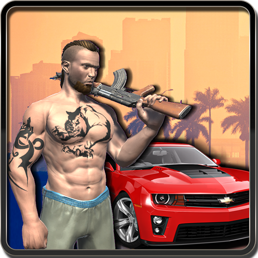 Big City Mafia Download Latest Version APK