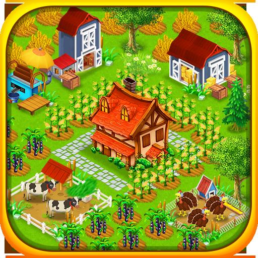 Big Farm Life Download Latest Version APK