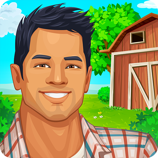 Big Farm Mobile Harvest Free Farming Game Download Latest Version APK