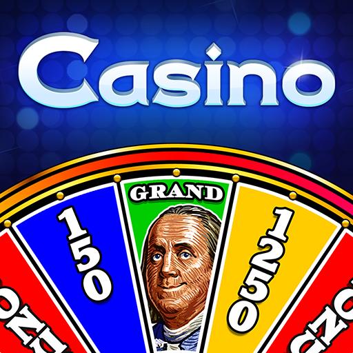 Casino Apk