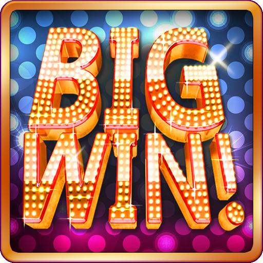 Big Win SlotsWild Loot Free offline Casino games Download Latest Version APK