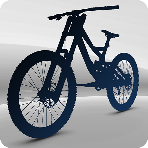 Bike 3D Configurator Download Latest Version APK