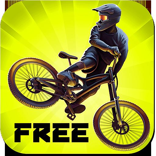 Bike Mayhem Free Download Latest Version APK