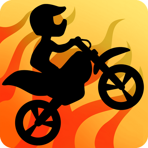 Bike Race Free – Top Motorcycle Racing Games Download Latest Version APK