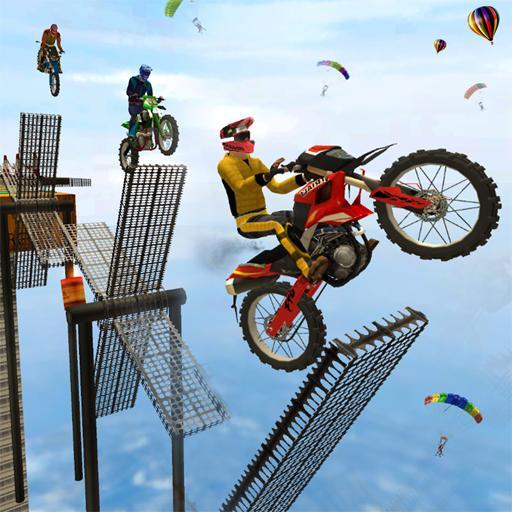 Bike Stunt Master Download Latest Version APK