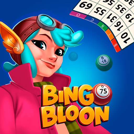 Bingo Bloon Download Latest Version APK