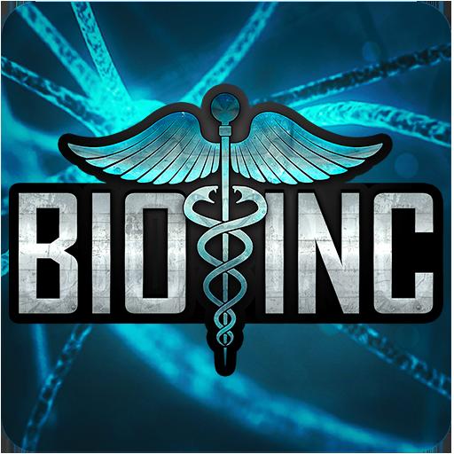 Bio Inc – Biomedical Plague Download Latest Version APK