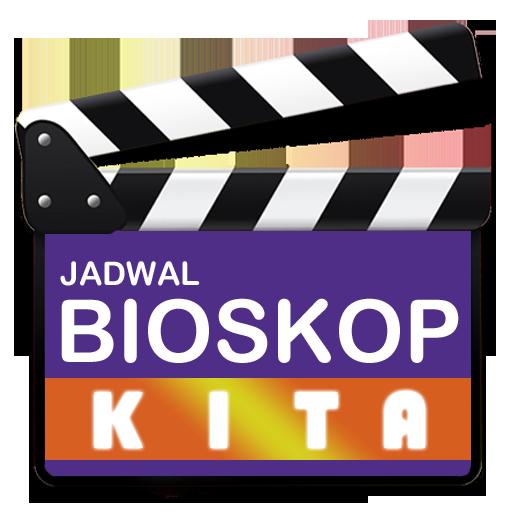 Bioskop Kita Download Latest Version APK