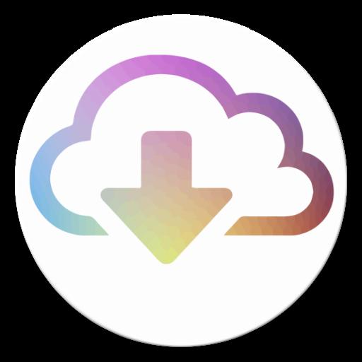 BitCloudTorrent Downloader No Ad Download Latest Version APK