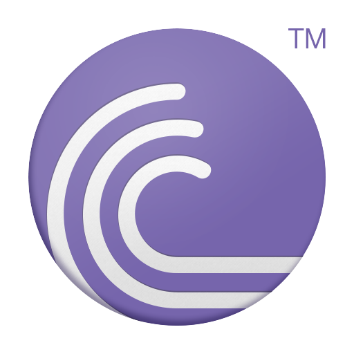 BitTorrent Pro – Torrent App Download Latest Version APK