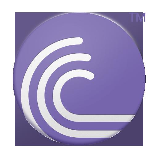 BitTorrent®- Torrent Downloads Download Latest Version APK