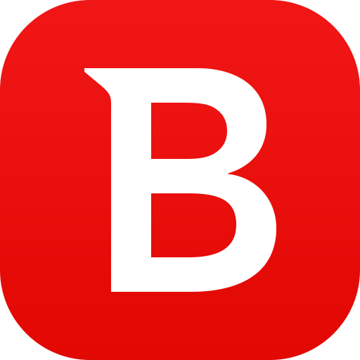 Bitdefender Mobile Security & Antivirus Download Latest Version APK