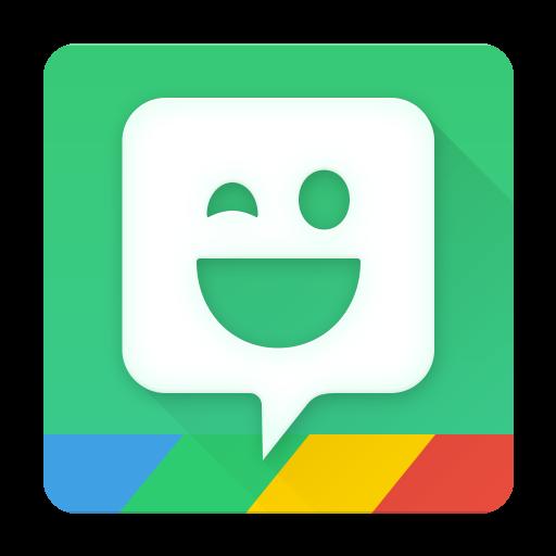 Bitmoji – Your Personal Emoji Download Latest Version APK