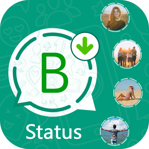 Bizz Status Download for Whatsapp Business Download Latest Version APK