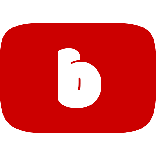 Black Me – Screen Off for YouTube Download Latest Version APK
