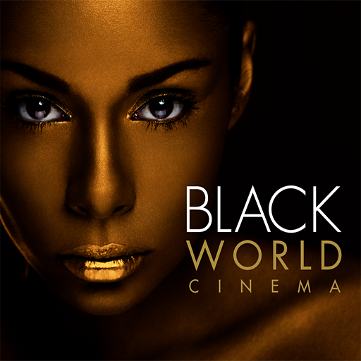 Black World Cinema Download Latest Version APK