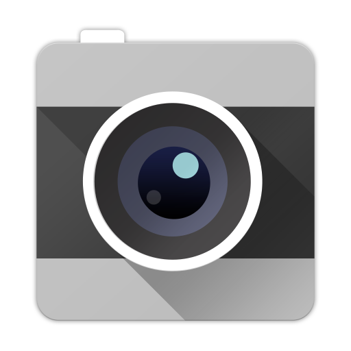 BlackBerry Camera Download Latest Version APK