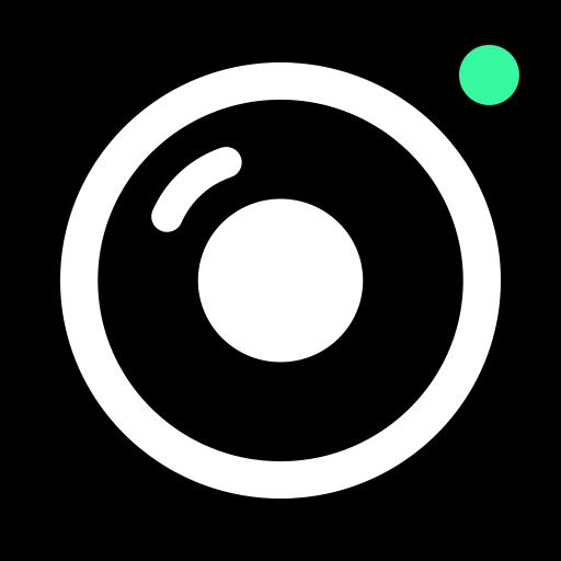 BlackCam Pro – BW Camera Download Latest Version APK