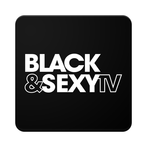 Black&Sexy TV Download Latest Version APK