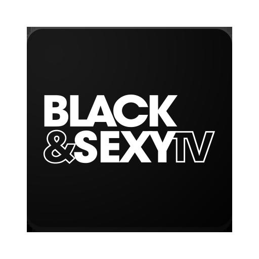 BlackSexy TV Download Latest Version APK