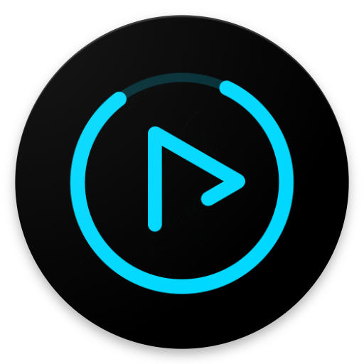 BlackTube – Watch The Trend Download Latest Version APK
