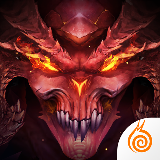 Blade Reborn – Forge Your Destiny Download Latest Version APK