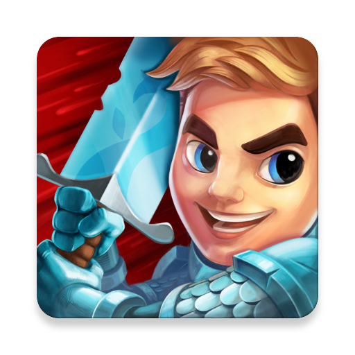 Blades of Brim Download Latest Version APK