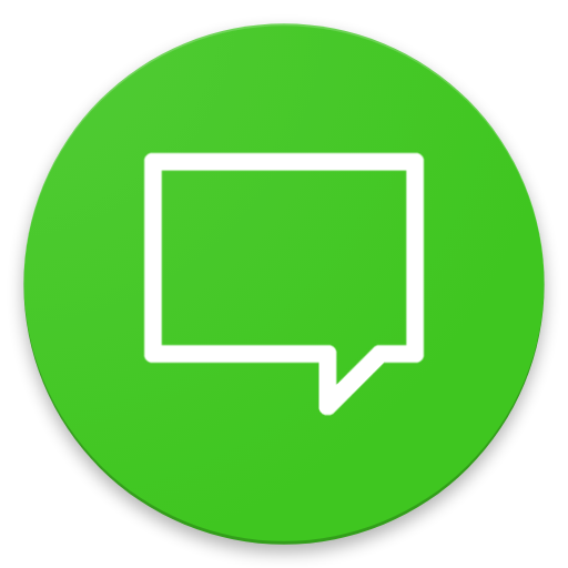 Blank Message for WhatsApp Download Latest Version APK