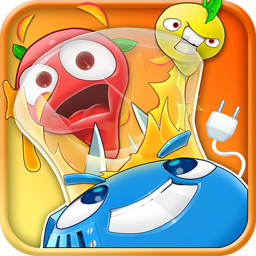 Blender – Fruit Slice Game Download Latest Version APK