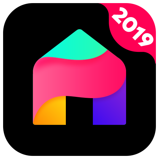Bling Launcher – Live Wallpapers Themes Download Latest Version APK