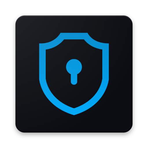 Blizzard Authenticator Download Latest Version APK