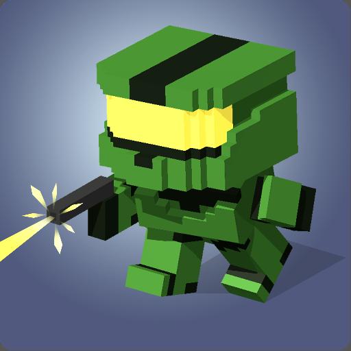 Block Battles Star Guardians Download Latest Version APK