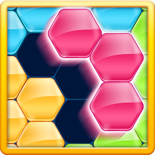 Block Hexa Puzzle Download Latest Version APK