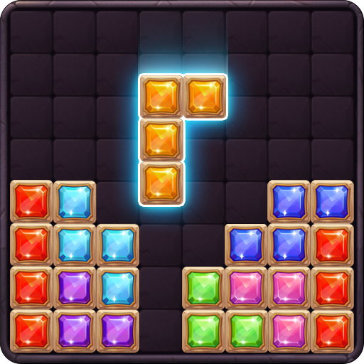 Block Puzzle Jewel Download Latest Version APK