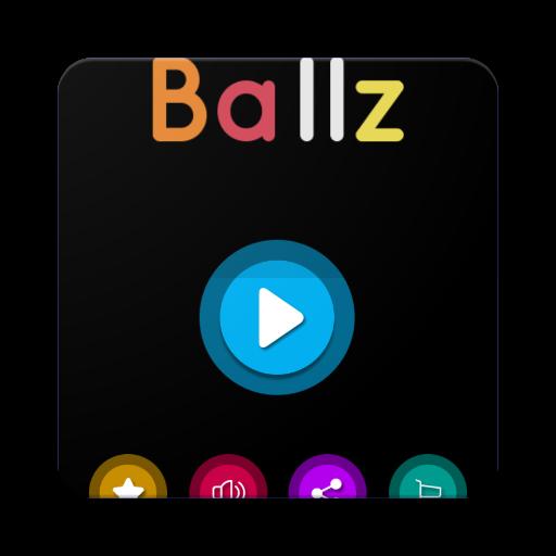 Blocks vs Ball Download Latest Version APK