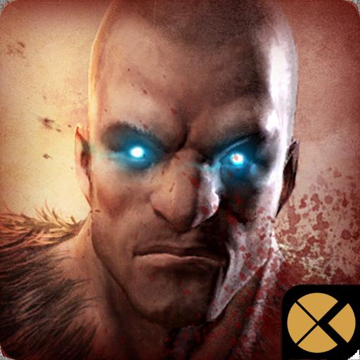 BloodWarrior Download Latest Version APK