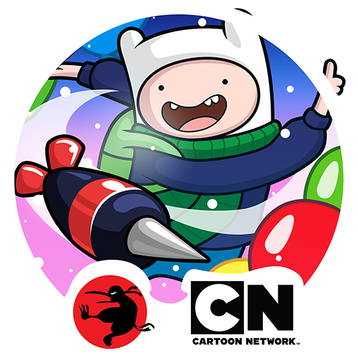 Bloons Adventure Time TD Download Latest Version APK